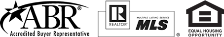 Accredited Buyer Representative MLS Realtors